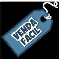 VENDA FÁCIL